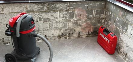 humisystem traitement de l 39 humidit et ventilation domestique ciney namur. Black Bedroom Furniture Sets. Home Design Ideas